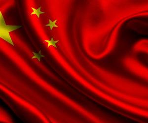 El aparato ha sido implementado en varias zonas fronterizas de China