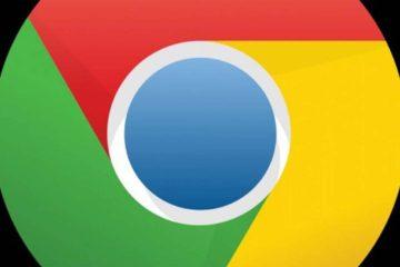 La función referida se activará cuando la conexión detectada por Chrome sea 2G o slow-2G