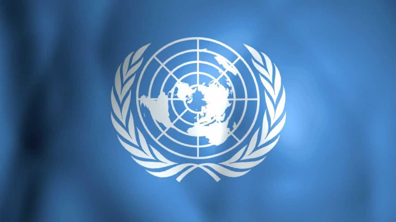 El Consejo de Derechos Humanos de las Naciones Unidas exhortó al régimen orteguista a respetar las libertades fundamentales