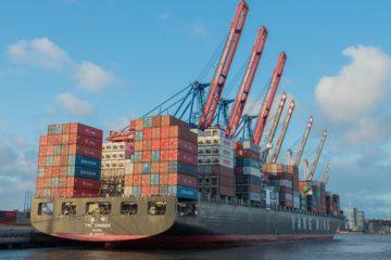 Empresarios se comprometieron a redoblar esfuerzos para internacionalizar sus compañías