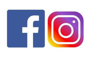 Las respectivas plataformas digitales no permiten subir contenido en las mismas