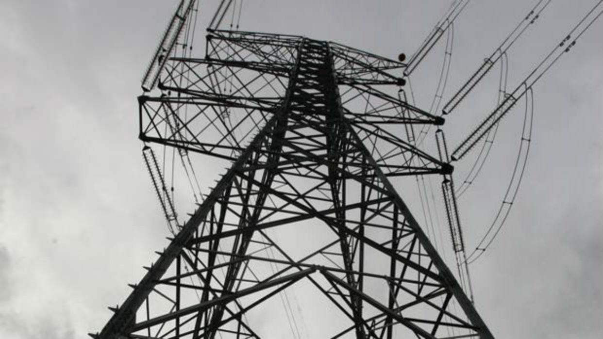 Nicolás Maduro anuncia racionamiento eléctrico en toda Venezuela