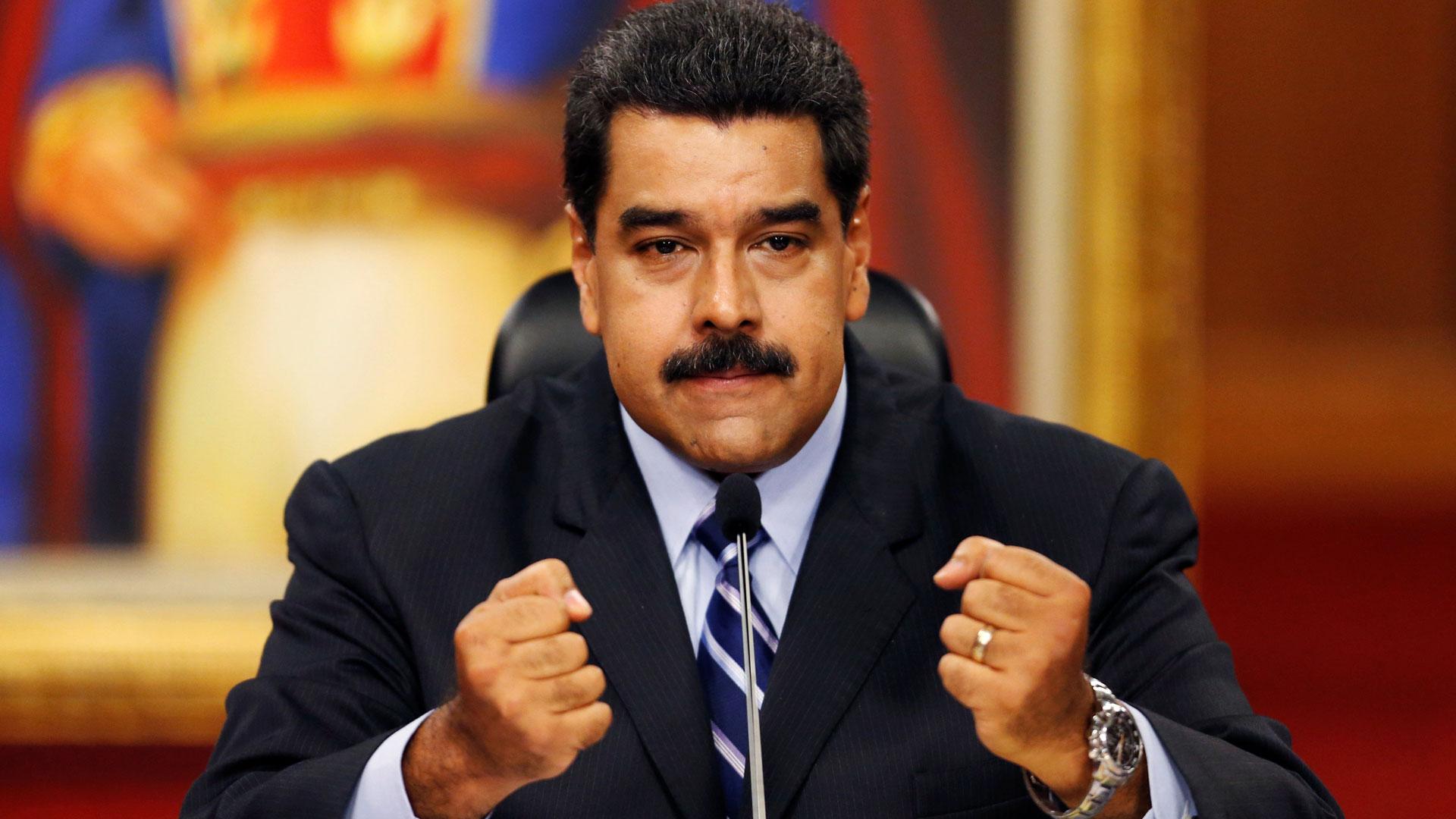 """La medida solicitada busca la """"reestructuración de los métodos y funcionamiento"""" del Gobierno Nacional"""