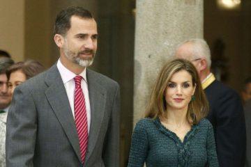 La visita es en respuesta a la invitación cursada por el presidente de dicho país, Mauricio Macri