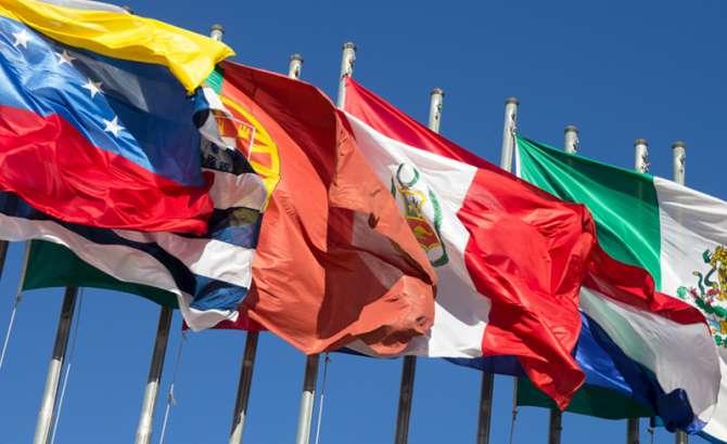 El encuentro pautado para hoy en Perú reunirá a técnicos y especialistas en el área