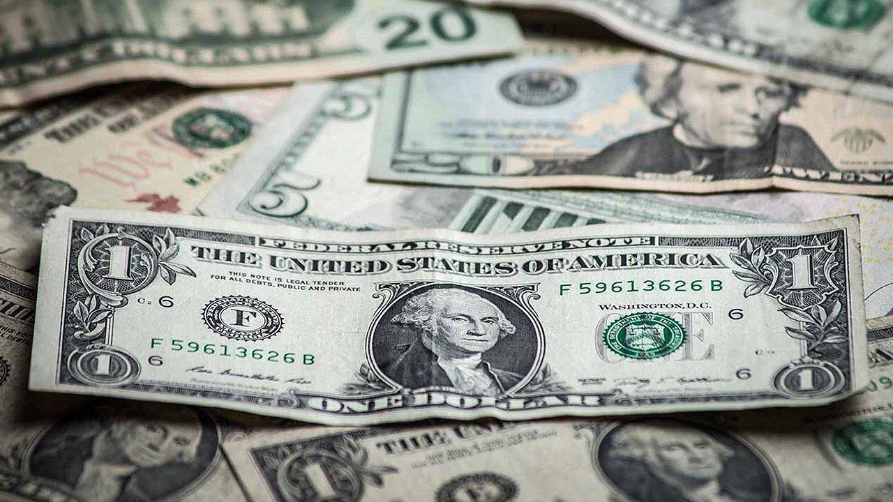 La situación ha provocado el incremento de transacciones con tarjetas de bancos internacionales