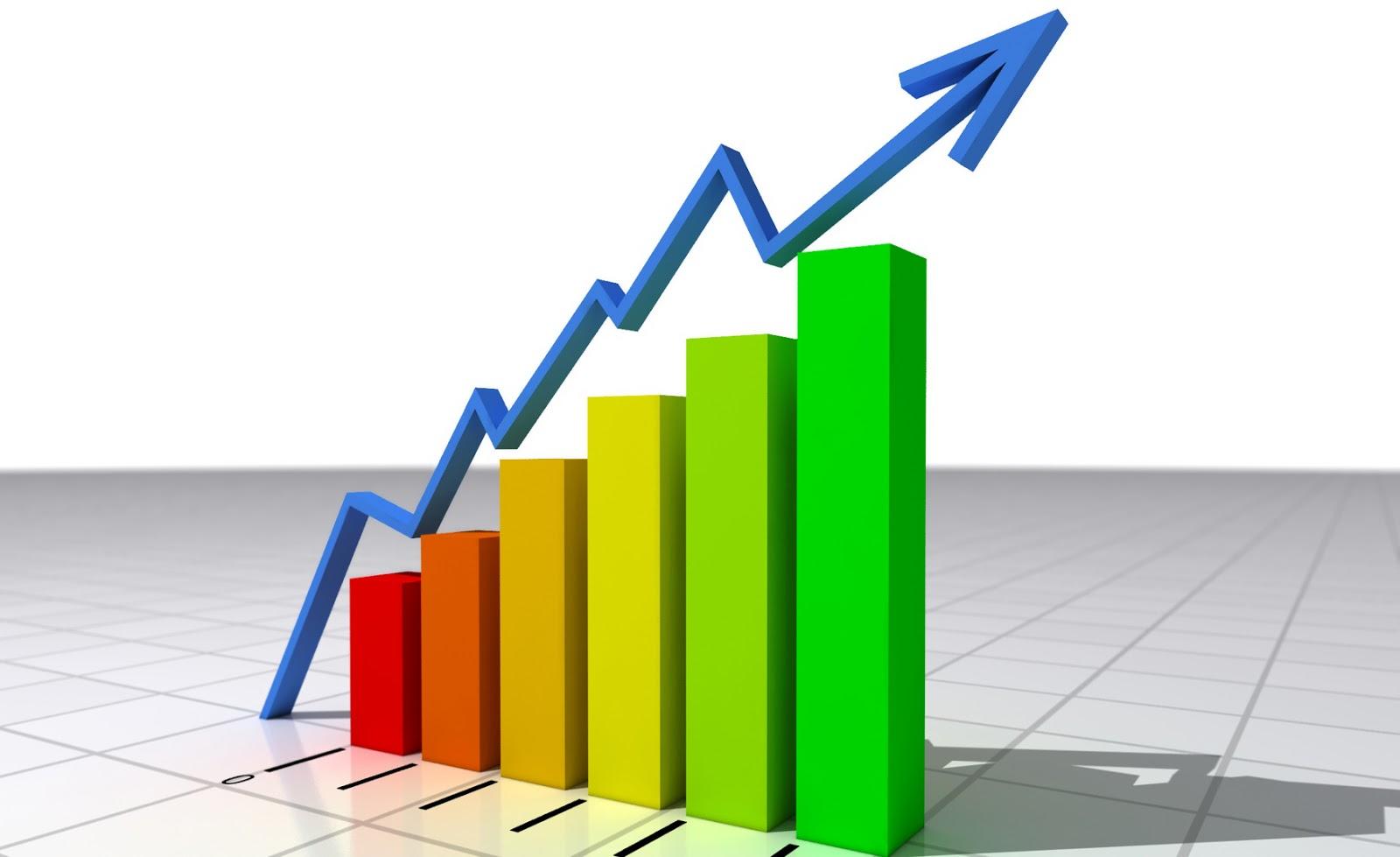 El mes de marzo ha generado al menos una contracción de 1,05%