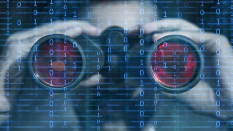 Prevención y seguridad informatica