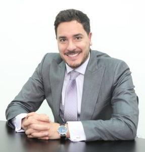 Open Saturday La Romana: Rafa Hacker promueve actitud de excelencia y responsabilidad entre jóvenes dominicanos