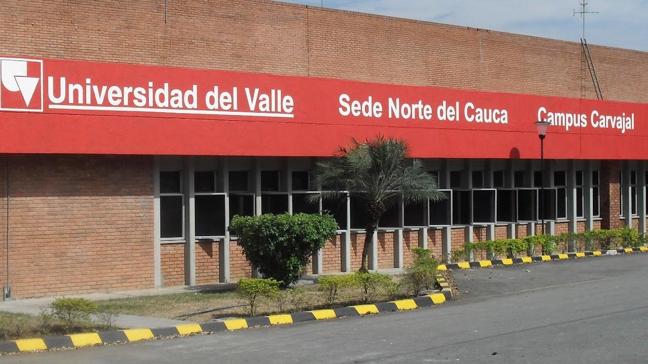 Universidad del Valle, Valle del Cauca, explosión en un resguardo indígena, Colombia, sucesos, noticias internacionales,