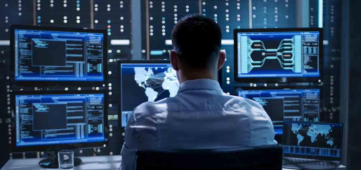 La Romana fue sede del encuentro caribeño de Seguridad Nacional y Ciber Seguridad