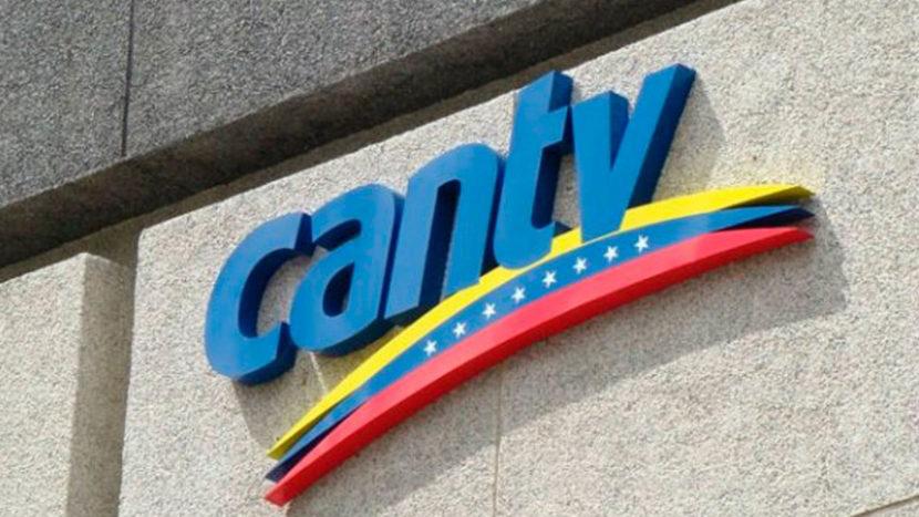 Cantv ajustó los planes de su servicio de Internet