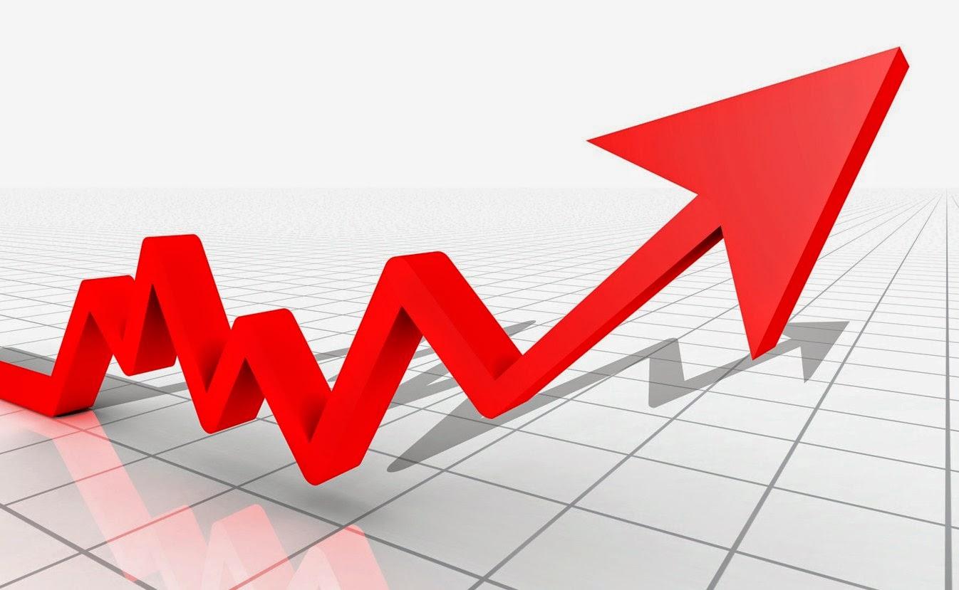 El aumento generalizado de servicios y productos en el mes de abril se ubicó en 44,7%