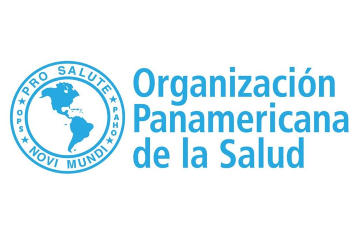 OPS ratificó su compromiso de ayudar a Venezuela