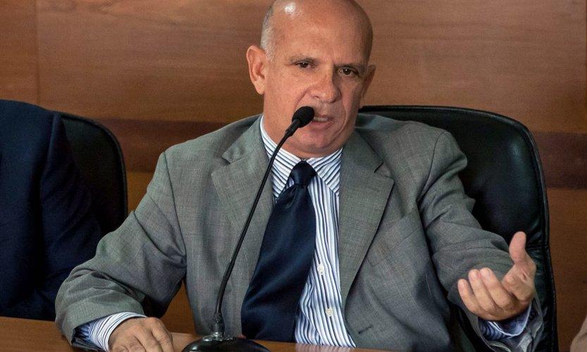 Tribunal de España continuará con la extradición de Carvajal a EE.UU.