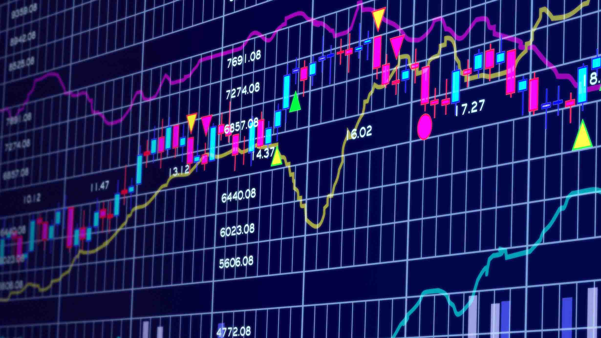 doble llave - Intelinvest impulsa la innovación de la mano con Interactive Brokers