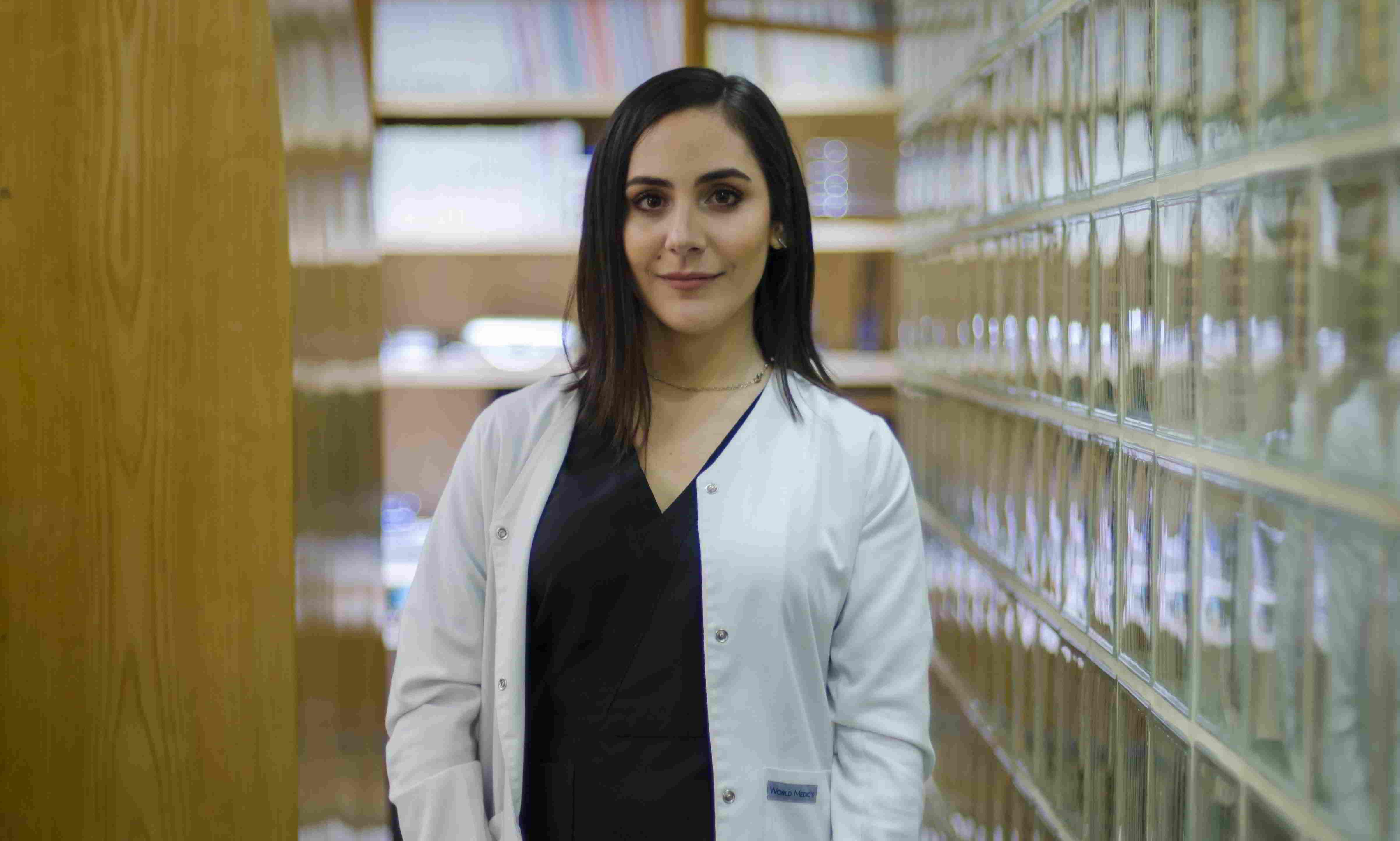 Odontología digital: Estamos creando nuevos protocolos de atención especializada