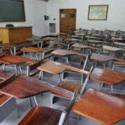 Institutos privados apuestan por iniciar clases en septiembre