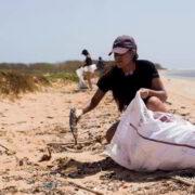 Bancamiga extiende su labor de conservación ambiental junto a Protect Paradise Venezuela