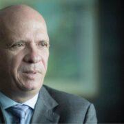 Justicia española rechaza posponer entrega de Hugo Carvajal a EE.UU.