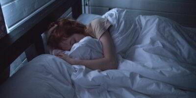 Sueño y salud trata desde la odontología avanzada el ronquido y la apnea
