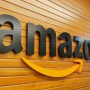 Autoridades antimonopolio investigarán a Amazon