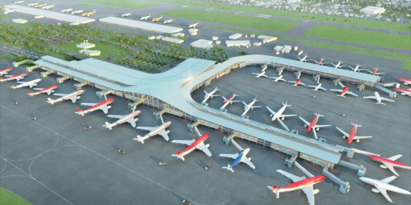 Avior inicia nuevo vuelo directo Maracaibo-Bogotá