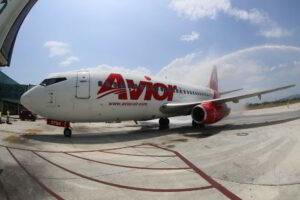 Avior trabaja en alianza con mayoristas de turismo en el exterior, unidos a los operadores hoteleros
