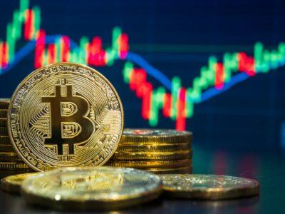 Ventajas del trading de criptomonedas son explicadas por Juan Carlos Apitz
