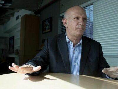 """""""El Pollo"""" Carvajal se compromete a aportar documentos en España"""