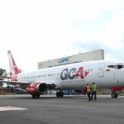 Grupo Avior afina acuerdo con Gran Colombia de Aviación