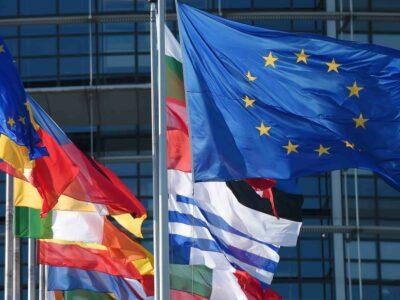 """Unión Europea abrirá este miércoles sus fronteras a 14 países """"seguros"""""""