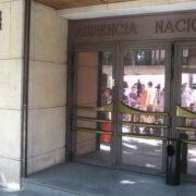 Audiencia Nacional estudiará extradición del exviceministro de Energía de Venezuela