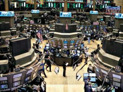 Ante inestabilidad actual de los mercados latinoamericanos, EE.UU. entusiasma y evoluciona