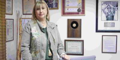 Evelyn Guiralt: Venezuela Libre de Drogas renueva su compromiso con el bienestar de los jóvenes