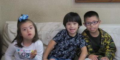 Fundación Yammine brindó apoyo a FundaDown mediante jornada neurológica