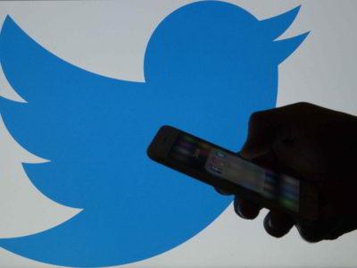 Elides Rojas, VP de El Universal, fue citado a declarar sobre un tuit personal