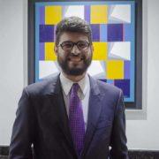 El abogado y especialista Juan Carlos Apitz A., de Intelinvest, despeja dudas y aclara sobre la materia