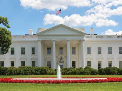Transferencia del poder en EE.UU. podría ser complicada, según analistas