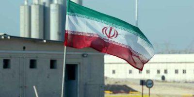 Negociaciones nucleares con Irán se retoman tras victoria de Raisí