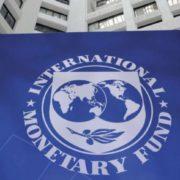 FMI mejora su expectativa para América Latina en este 2021