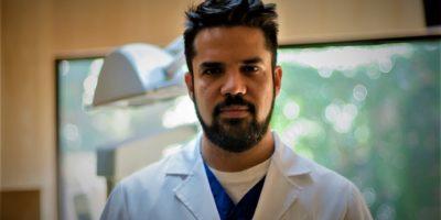 Carlos Rauseo: El diseño de sonrisa debe confiarse sólo a expertos