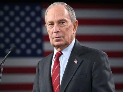 Vladimir Gessen: Michael Bloomberg puede lograr la candidatura demócrata en EE.UU.