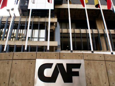El organismo financiero internacional explicó que no puede desembolsar los recursos hasta que el gobierno y la oposición logren un acuerdo
