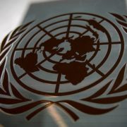 La ONU pide US$ 2.000 millones para ayudar a países vulnerables