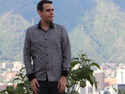 Denuncian la detención del periodista Darvinson Rojas