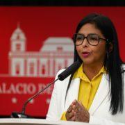 Sube a 119 la cifra de contagios por COVID-19 en Venezuela