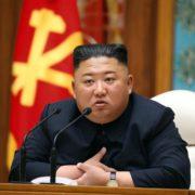 Crecen rumores sobre el estado de salud de Kim Jong-un
