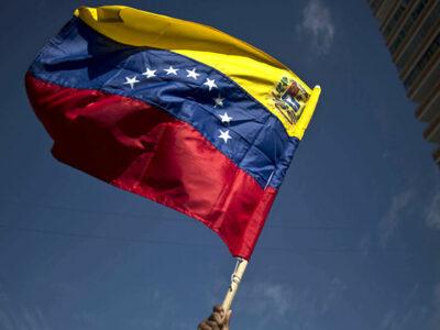 """EE.UU. no coincide """"100 %"""" con España sobre Venezuela"""