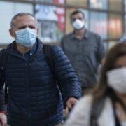 Chile: Pacientes recuperados de COVID-19 son inmunes